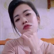 jenny9x34725's profile photo