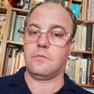 ionell633820's profile photo