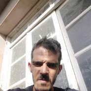 ordhg023040's profile photo