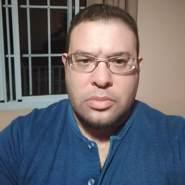 romann0's profile photo