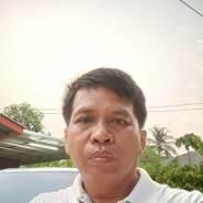 user_bec86's profile photo