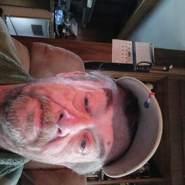deweyl60754's profile photo