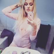 sindyk561831's profile photo
