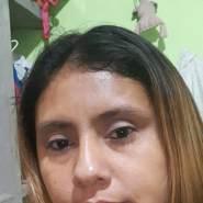 shirleym384595's profile photo