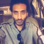 mahmoud448589's profile photo