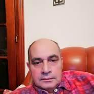 mariop164720's profile photo