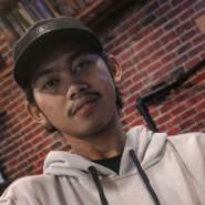 yusuffsh's profile photo