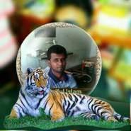 shorifuli578211's profile photo