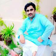 muhammadk405392's profile photo