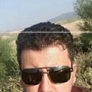 fataha934855's profile photo