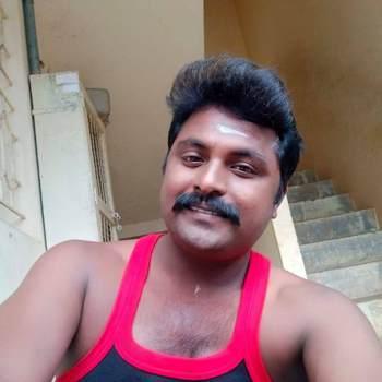karthiv782740_Maharashtra_Svobodný(á)_Muž