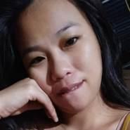 jinitajas's profile photo