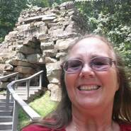 kathyl992530's profile photo