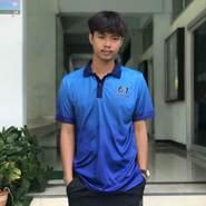 user_pf92716's profile photo