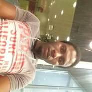 carlyler654498's profile photo