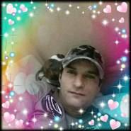 dorinelu194994's profile photo
