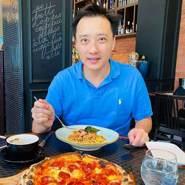 chengandrew's profile photo