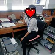 sirindar925628's profile photo