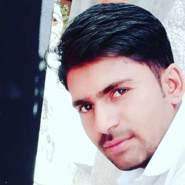 narendras60624's profile photo
