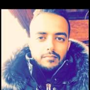 ahmedb590178's profile photo