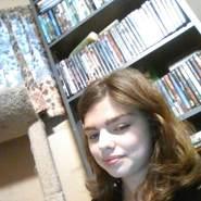 pinky82267's profile photo