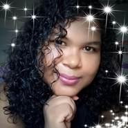vanessa207212's profile photo