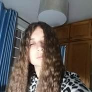 marianab585404's profile photo