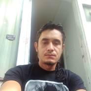 davidb346561's profile photo