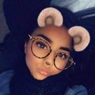 zaynebm1242's profile photo