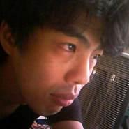 satoshiy918590's profile photo
