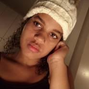anab782211's profile photo