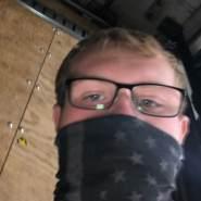 zach59210's profile photo