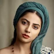 mohamdt31's profile photo