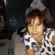 miriamr537594's profile photo