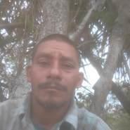 adant86's profile photo