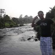 ahmada94252's profile photo