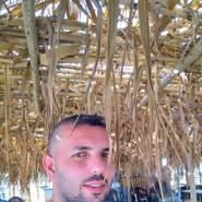 user_oil14's profile photo