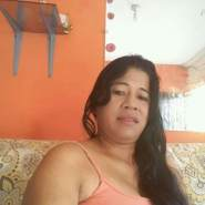 jessyv295850's profile photo
