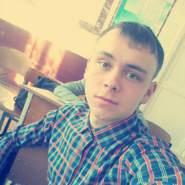 vladimirm280495's profile photo
