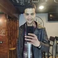 alyt059's profile photo