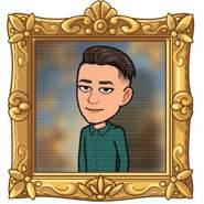 abolfazln853362's profile photo