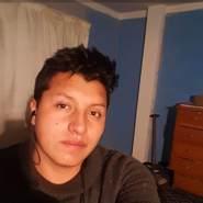 samuelb831302's profile photo