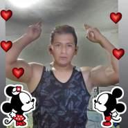 randysinhov's profile photo