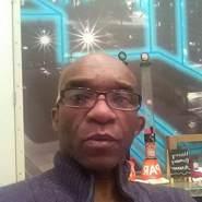 carla934305's profile photo