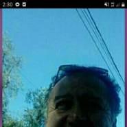 hernanu893716's profile photo