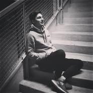 mariosl630581's profile photo