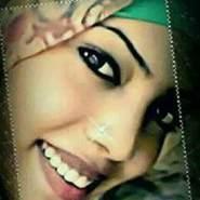 hn82009's profile photo