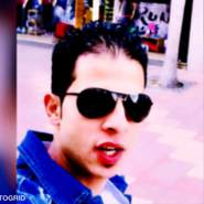 islamk861242's profile photo