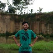 harisandi833824's profile photo