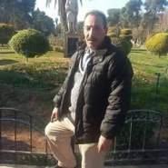 abdallad622397's profile photo